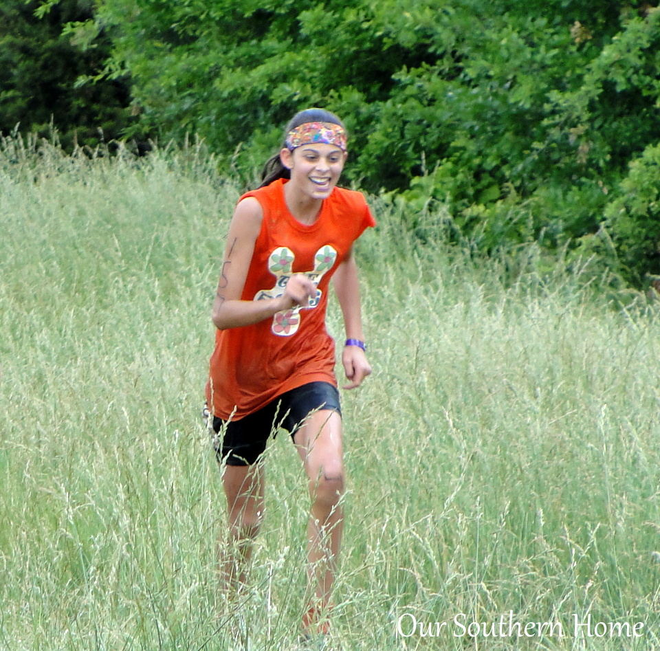 1-2013 Flud Run 103