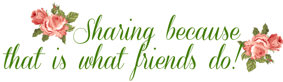 Sharing Group