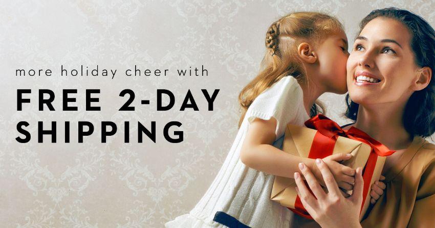 ShopRunner_spend_get_ad_image_mom