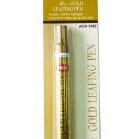 Gold Leafing Pen