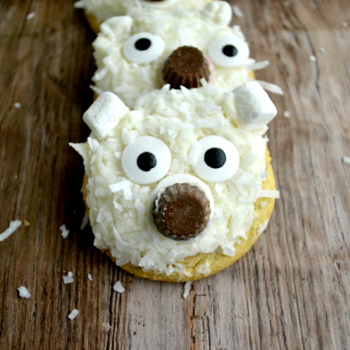 Bear-Kids-Snack