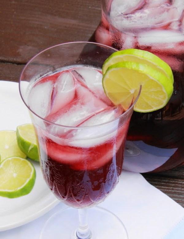 Blueberry-Lime-Iced-Tea 3