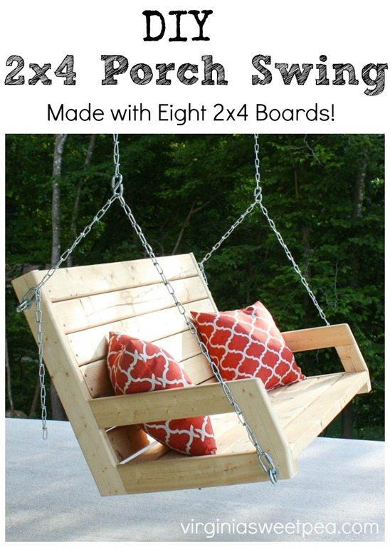 DIY-2x4-Porch-Swing-virginiasweetpea.com_thumb