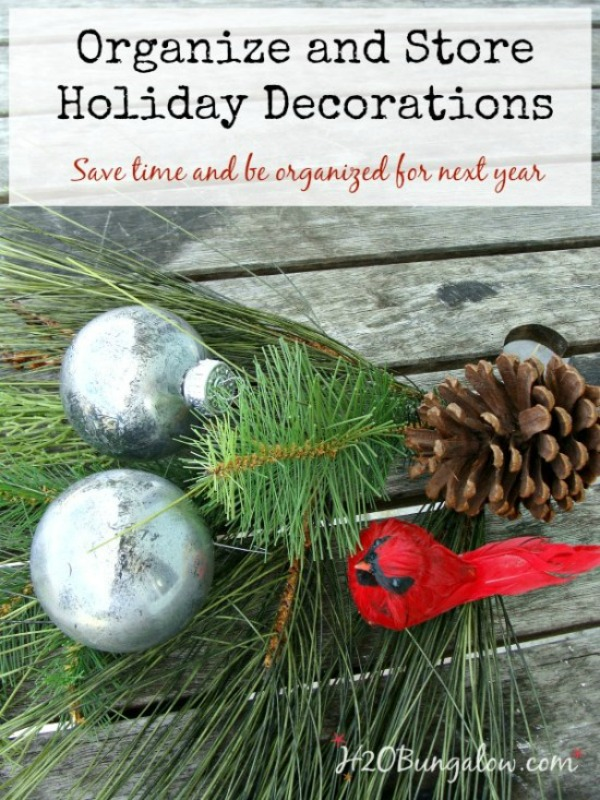InsMonSimple-tips-to-organize-and-store-holiday-decorations-will-help-you-save-time-and-be-organized-for-next-year-H2OBungalow