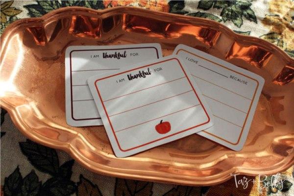 printable-thankful-notes