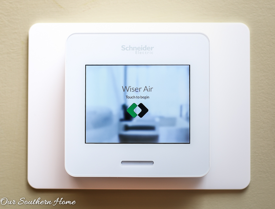 https://i2.wp.com/www.oursouthernhomesc.com/wp-content/uploads/Wiser-Air-Thermostat-Review-ad-wiserair-lifeison-www.oursouthernhomesc.com-07.jpg?ssl=1