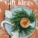 This is a wonderful collection of gift ideas for the coffee lover!