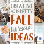 fall-tablescape-ideas