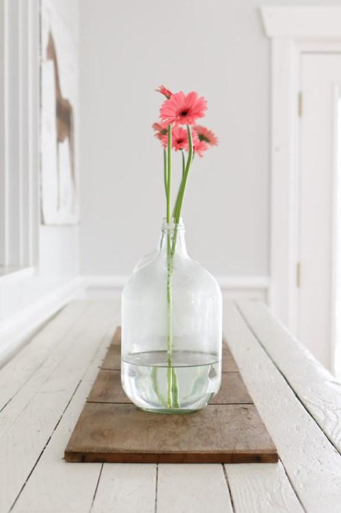floral-arrangements-12