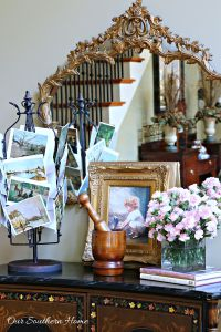 Decor Steals Decorating + GIVEAWAY