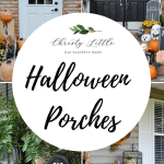 halloween proches