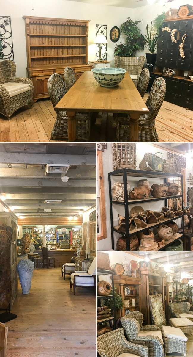 Travel Guide: High Point, NC - Tips for traveling to High Point, NC....the Home Furnishings Capital of the World! #furniture, #shopping, #interiordesign, #travel, #highpoint, #visitnc, #getaway, #furnishyourworld, #furnitureshopping #visithighpoint #ad