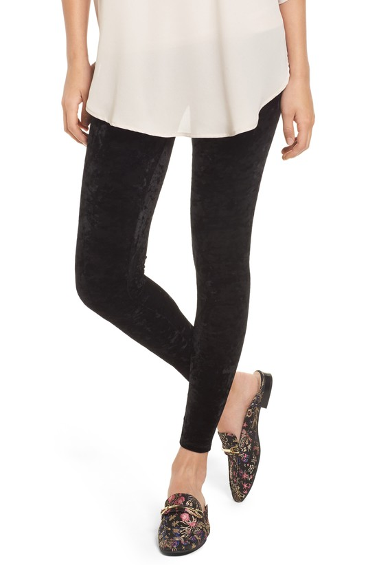 Casually chic outfits for the woman on the go! Versatile for day and night.