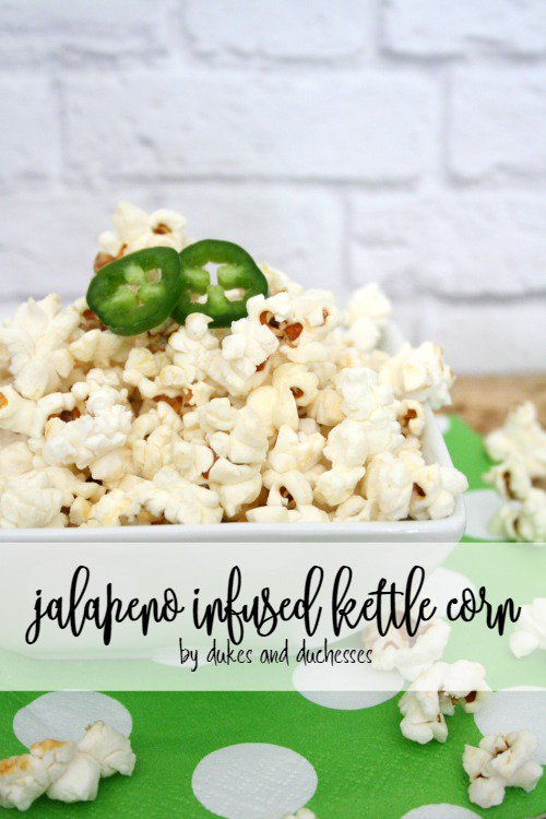 jalapeno-infused-kettle-corn