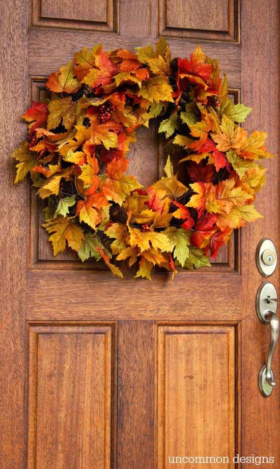 leaf-wreath-1