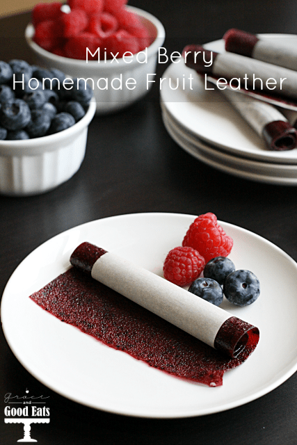 mixed-berry-fruit-leather