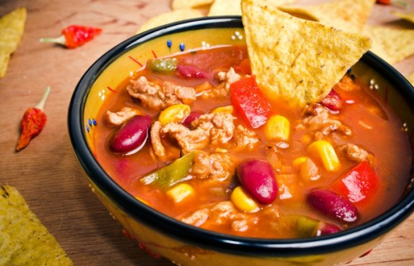 slow-cooker-crockpot-taco-soup