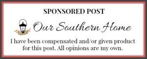 sponsored post graphic
