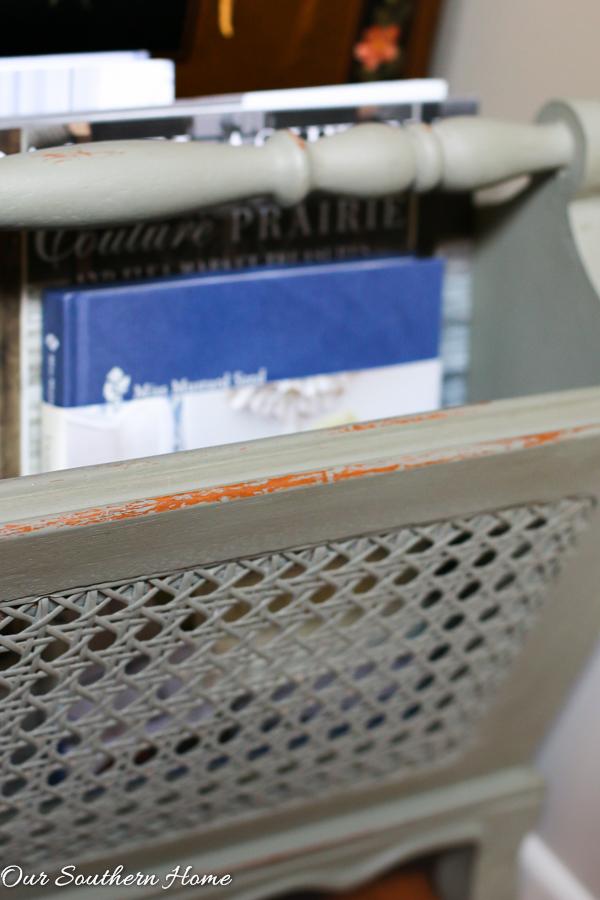 thrift-store-magazine-rack-makeover-www-oursouthernhomesc-com-16-3