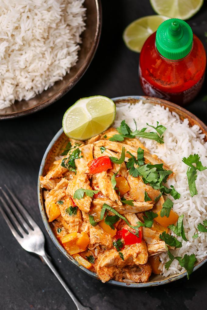 turkey-curry-2