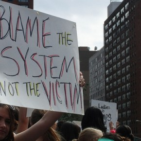 Misconceptions and victim-blaming in Yoder coverage
