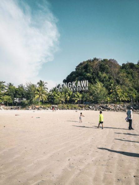 2 weeks in Malaysia itinerary
