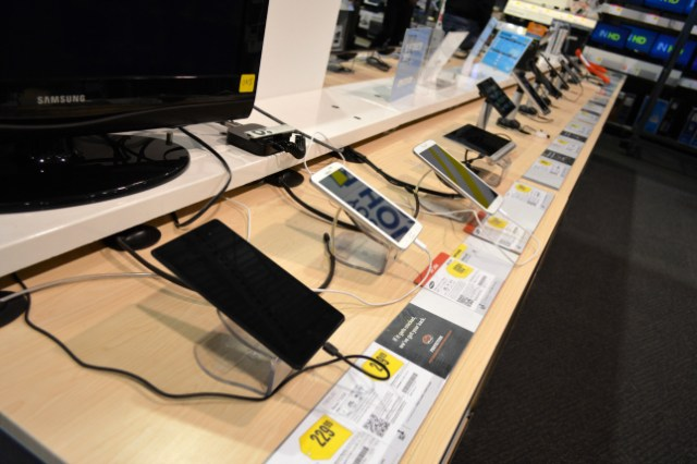 #shop best buy this holiday for your one stop shop 7