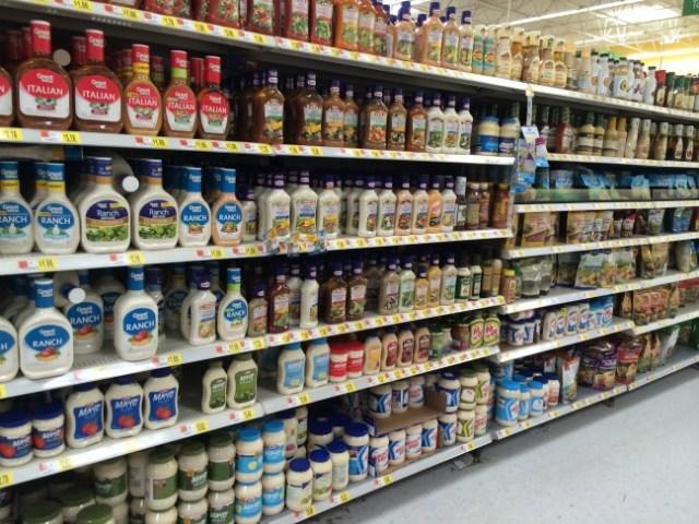 Mayo-Aisle-At-Walmart