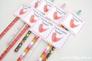 free-printable-valentine-your-pretty-tweet-bird-pencil-topper-lots-of-pencils
