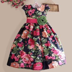 BEAUTIFUL Toddler Girl Holiday Dresses for under $25