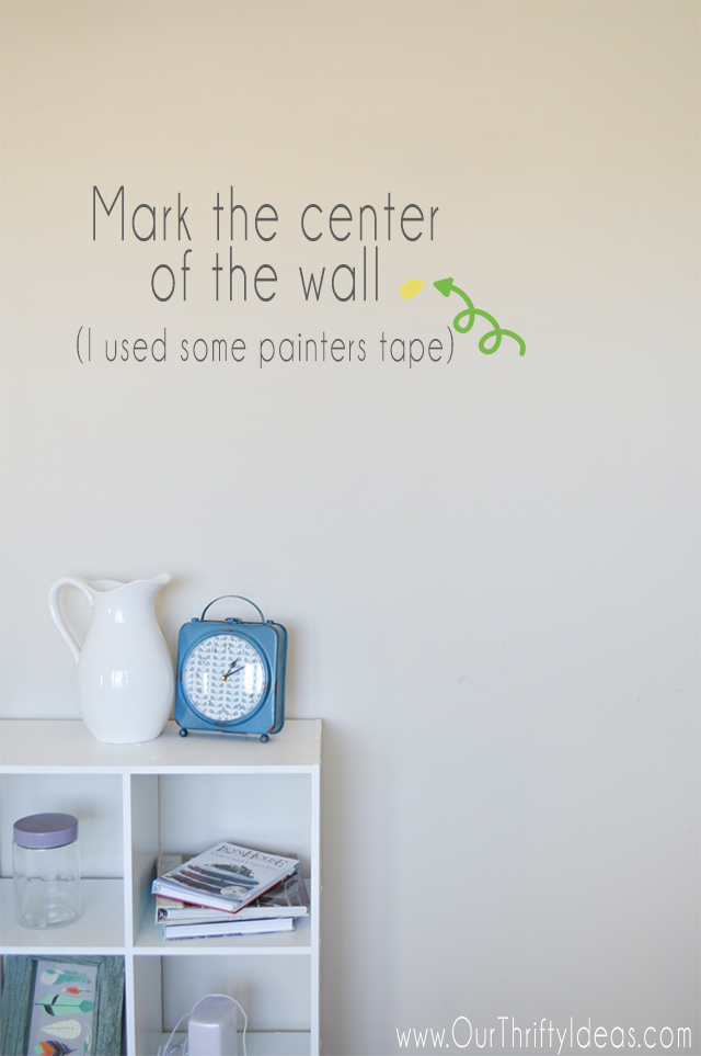 Tips For the Perfect Wall Collage