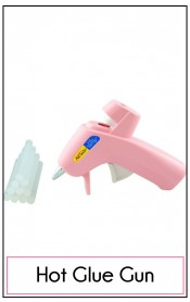 shop for Hot Glue Gun