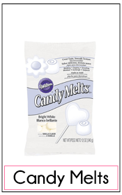 shop for candy-melts