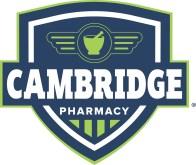 Cambridge Pharmacy