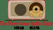 Steve Kane Radio Show 1470AM 95.3PM
