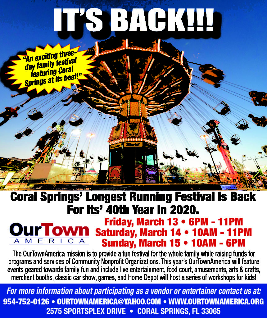 Our Town America Magazine Carnival-q-0220