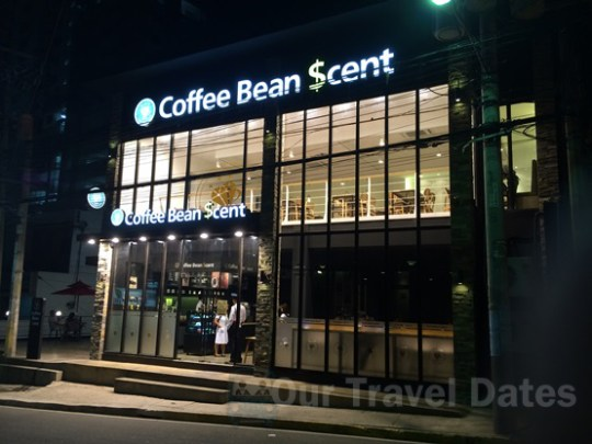coffee-bean-scent-mango-cebu-image7