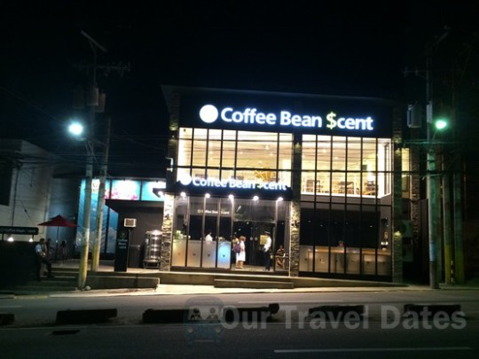 coffee-bean-scent-mango-cebu-image8