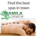 manila-touch