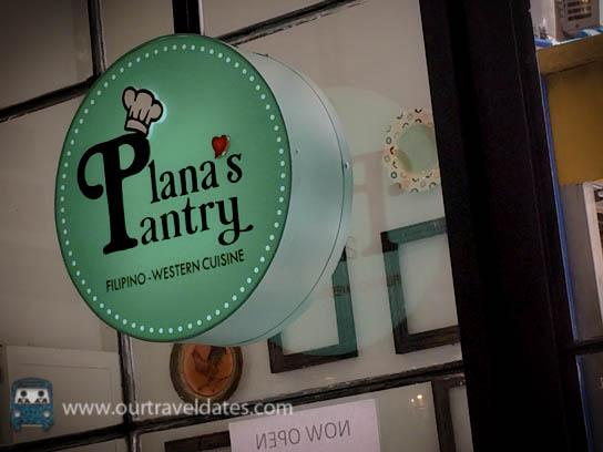 planas-pantry-mandaluyong-libertad3
