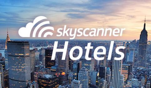 skyscanner-hotels-app-ourtraveldates