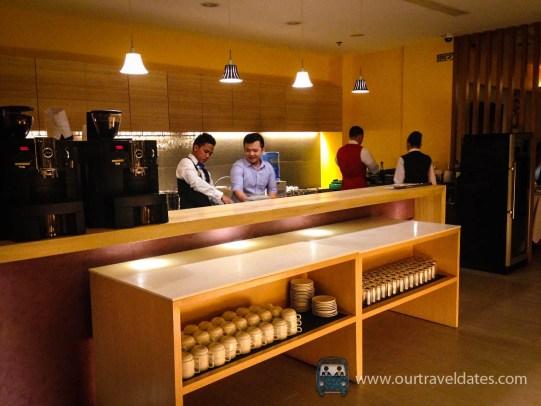 ace-hotel-suites-sky-garden-fine-dining-image4