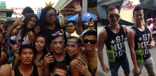 ourtraveldates-sinulog-2014-group-picture