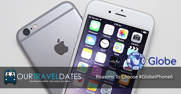 reasons-to-choose-globe-iphone6