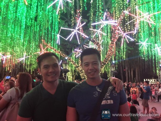 make-it-makati-ayala-triangle-gardens-festival-of-lights-our-travel-dates-imagefinal