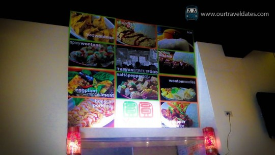 yenyen-taiwanese-street-food-san-juan-philippines-travel-blog-image6