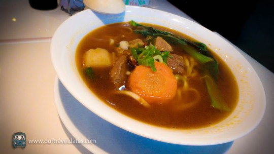 yenyen-taiwanese-street-food-san-juan-philippines-travel-blog-image7