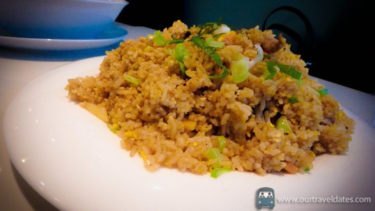 yenyen-taiwanese-street-food-san-juan-philippines-travel-blog-image8