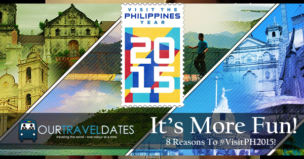 8-reasons-to-visit-philippines-2015-visitph2015-image1