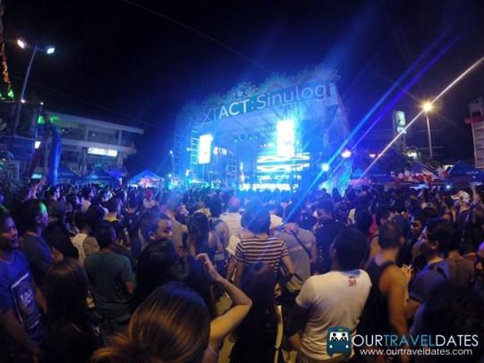 globe-nextgenact-dj-events-sinulog-dinagyang-2015-our-travel-dates-philippines-image4